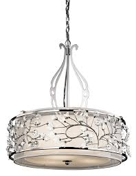 chandelier pendant 3lt