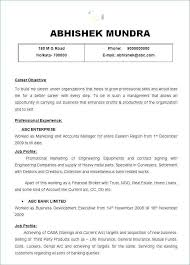 Executive Assistant Career Objective Objective For Medical Administrative Assistant Resume New
