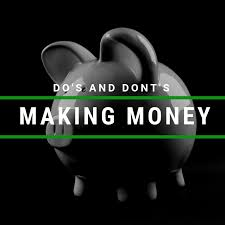 Making Money With Music Monetizing Tips For Musicians