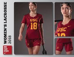 Nike Catalogs Bsn Sports