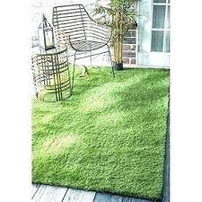 fake grass outdoor rug the artificial area faux mat for dogs fake grass carpet on balcony faux rug plastic outdoor rugs