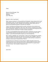 Mla Cover Letter Sample Ataumberglauf Verbandcom