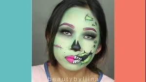 easy diy face painting kids face painting makeup october 2017