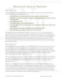 writing personal essay for college admission fsu steps to  writing personal essay for college admission fsu