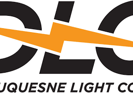 Duquesne Light Smart Meter Problems With New Branding Duquesne Light Aims To Draw Younger