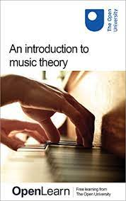 Introduce your youtube channel, new film and podcast series with the professionally created free intro sound effects. Amazon Com An Introduction To Music Theory Ebook The Open University Kindle Store