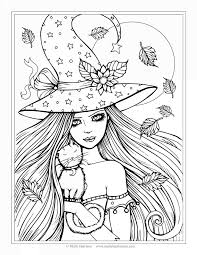 Disney Princess Coloring Pages For Kids Printable Coloring Page