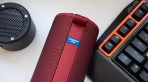 Delightful Best Bluetooth Speakers