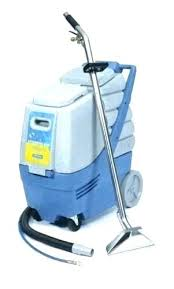 upholstery cleaning machine. Couch Cleaning Machine Furniture Rental Sofa Upholstery Steam Cleaner .
