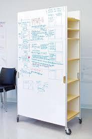 classroom whiteboard ideas. whiteboard classroom ideas u