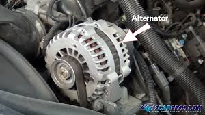 how to fix a battery goes flat overnight in under 20 minutes 2008 Cadillac Cts Trunk Fuse Box Diagram 2008 Cadillac Cts Trunk Fuse Box Diagram #84 2008 cadillac cts fuse box diagram