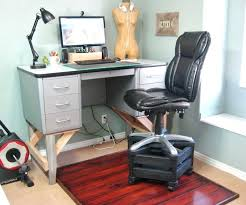 good office chair for tall man attractive tall desk chairs with tall rolling desk chair best