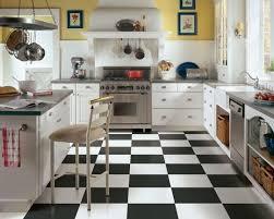 black and white diamond tile floor. Black And White Diamond Tile Floor Designing Around Checkerboard Kitchen Floors Apartment