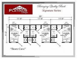 floor plan financing. Used Car Dealer Floor Plan Financing Best Of Providers Home Fixtures Decoration Ideas