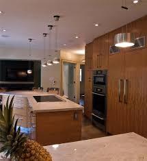 Custom Kitchen Cabinets Toronto Kitchen Cabinets Toronto Custom Furniture Custom Cabinets
