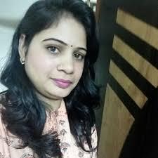 Jyoti Choubey (@JyotiChoubey16) | Twitter