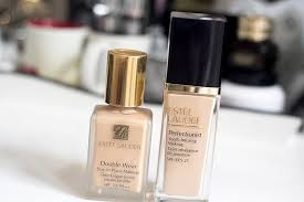perfectionist youth infusing makeup review middot ings clients estee lauder clients estee lauder