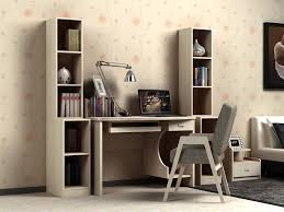 Quality Bedroom Furniture Manufacturers Quality Bedroom Furniture Manufacturers Italian List Jamp Leather