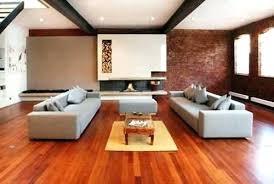 tiles for living room floor amazing design ideas best india happy floo best large floor tiles ideas on modern for living room