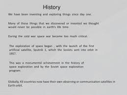 space exploration essay ielts space exploration questions ielts liz