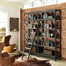 dark wooden bookshelf dark brown bookshelf dark brown wall shelves bookshelf excellent metal and wood bookshelf dark wooden bookshelf