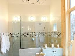 bathroom chandelier lighting fixtures room chandeliers suitable for