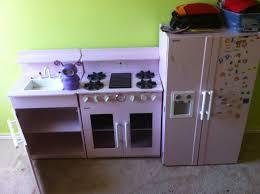kenmore kids kitchen. amazing kenmore kids kitchen set 999 x 746 · 81 kb jpeg n