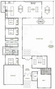 lovely 50 inspirational floor plan layout pics 50 s 2 bedroom house plans with garage
