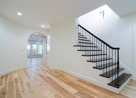 Collection in Custom Staircase Design 4 Simple Steps To Planning A Custom Staircase  Design