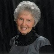 Obituary of Jacqueline Lea Barnett | Pence-Reese Funeral Home servi...
