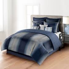 teen boy bedroom sets. Boys Bedroom Comforter Sets Elegant Teen Boy Forter Set Older Kids Of