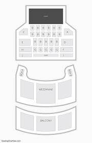 Wilbur Theater Seating Map Wang Theater Boston Capacity Citi