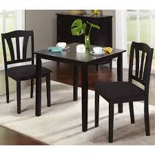 full size of dining room chair 2 chair dining room set table chairs e saving