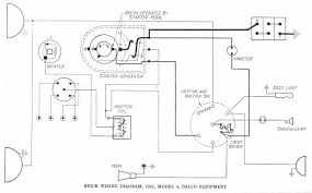 Club Car Starter Generator Wiring Diagram Lovely Beautiful Golf Cart besides Trend Of Starter Generator Wiring Diagram Club Car Golf Cart additionally Starter Generator Wiring Diagram Switch   Wiring Data additionally  furthermore Club Car Starter Generator Wiring Diagram Awesome Starter Generator besides Starter Generator Wiring Diagram Club Car New Bunch Beauteous Harley further  besides Club Car Starter Generator Wiring Diagram Luxury Starter Generator further Starter Generator Wiring Diagram Club Car Best Of Mesmerizing ford in addition Save Starter Generator Wiring Diagram Club Car   MuroPanel co besides Wiring Diagram For Club Car Starter Generator Free Download Wiring. on starter generator wiring diagram club car