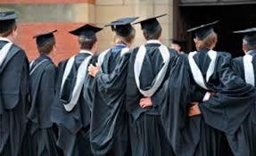 бакалавриата КазНУ впервые получат двойной диплом Студенты бакалавриата КазНУ впервые получат двойной диплом