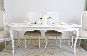 shabby chic furniture bedroom. Single Bedroom Medium Size Shabby Chic Furniture Hello KittySingle