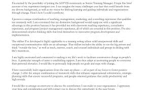 resume resume tasty personal banking manager cover letter banking manager cover letter template banking center manager account development manager cover letter