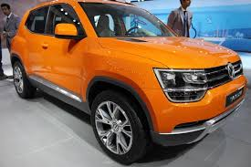 new car suv launches in india 2014Volkswagen Taigun SUV price specs photos  launch date in India