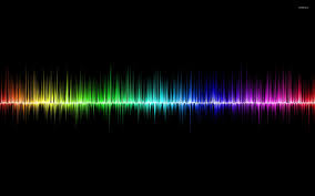sound waves wallpaper 1920x1200 jpg