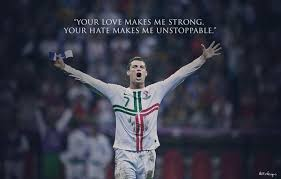 Best Football Quotes Extraordinary 48 Football Players Quotes 48 QuotePrism