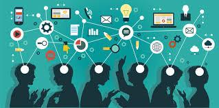 Digital Marketing Agency - 911 iTech