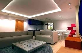 Design My Bedroom Interesting Decorating Ideas