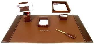 leather desk mat melbourne office desk mat leather recommend s leather desk mat ikea
