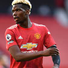 Manchester United legt offenbar Preis für Paul Pogba fest