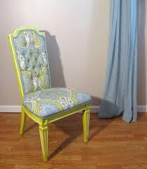 Vintage high back chair Nepinetwork An Aqua Blue Green Dream Vintage High Back Chair By Orangenolive 25000 Wanelo An Aqua Blue Green Dream Vintage High Back Chair By Orangenolive