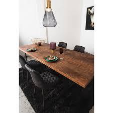 Esstisch Mit Mangoholz Design Mango Costa Rica Edelholztische