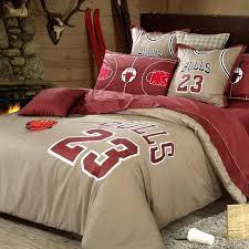 basketball bedding queen size whole basketball bedding sets from china a bedding set home basketball bedding