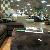 Bob s Discount Furniture East Harlem 10 tips from 667 visitors