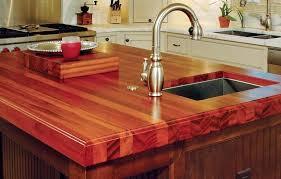 kitchen countertops eugene oregon wood kitchen faucets