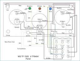 1954 dodge wiring diagram wiring info \u2022 1952 dodge wiring diagram at 1954 Dodge Wiring Diagram